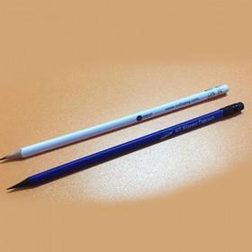 Рекламные карандаши