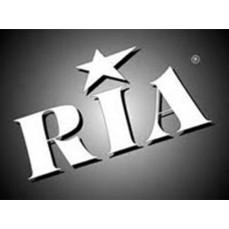 Размещение статей и рекламы в газете RIA (РИА)