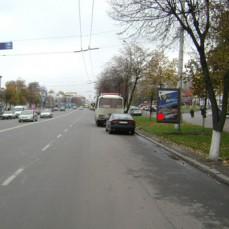 Ситилайт ул. Коцюбинского