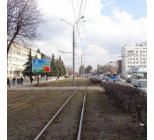 Скролл ул. Пирогова