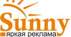 Рекламное агентство Sunny